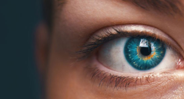 Three astigmatism types and how to correct them