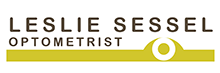 Leslie Sessel | The Optometrist